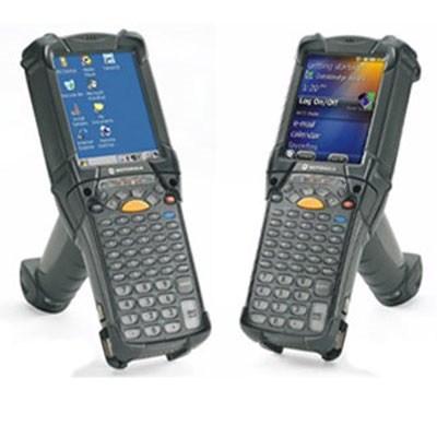 Mobile Computing MC9190-G - Công ty Cổ Phần Giải Pháp Công